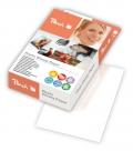 PIP200-07 | Lesklý fotopapír Peach, 240 g/m2 - 10x15 cm / 100 listů