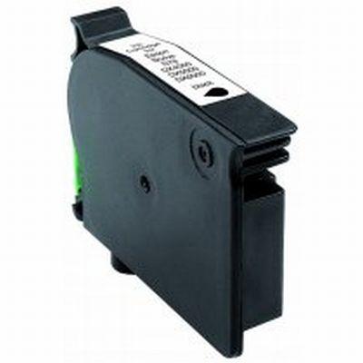 BULK kompatibilní inkoustová náplň Epson T0711 černá (black)