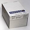 R0100.1123F | RayFilm bílé matné inkjet/laser/copy etikety (210x297) - A4 - 1.000 listů