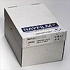 R0400.1123F | RayFilm lesklé průhledné polyesterové laser etikety (210x297) - A4 - 1000 listů