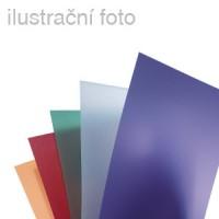 Fólie GBC POLYTECHNO, A4/50ks, levandulově fialová
