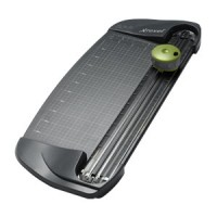 Kotoučová řezačka REXEL SmartCut A200 3in1