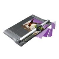 Kotoučová řezačka REXEL SmartCut A425 4in1