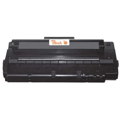 Peach Samsung toner ML-1500, black, ML-1710D3, PT930