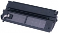 PT912 | Peach toner Canon E30, černý (black), kompatibilní
