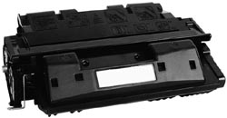 PT911 | Peach HP toner C8061X, laser toner C8061X