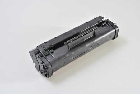 PT943 | Peach toner Canon FX-3, černý (black), kompatibilní