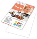 PIP100-07 | Lesklý fotopapír Peach Premium, 260 g/m2 - A4 / 25 listů