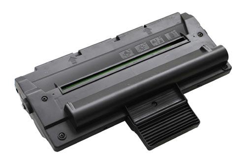 PT175 | Peach toner, Samsung SCX-4100D3, black