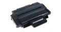 PT211 | Peach Samsung Toner MLT-D2092L, black