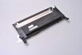Peach Samsung Toner CLT-K4092S/ELS, black, PT212