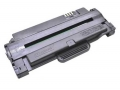 PT220 | Peach Samsung Toner MLT-D1052L, black