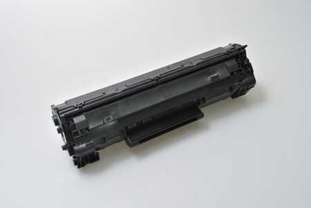 PT218 | Toner Peach černý, kompatibilní s CE285A