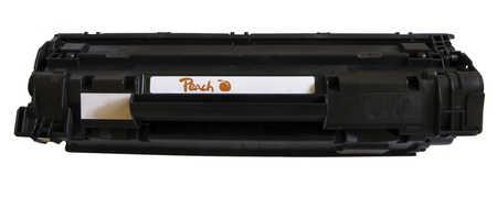 PT284 | Peach toner Canon CRG-726, černý (black), kompatibilní