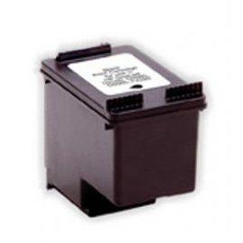 BULK HP 300XL kompatibilní inkoustová náplň černá (black)