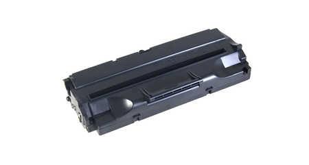 BULK Samsung Toner ML-4500, black