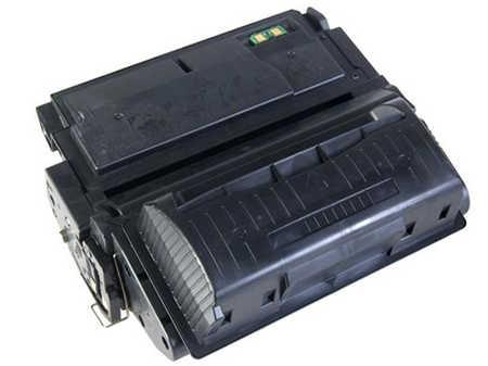 BULK toner HP Q5942X, černý (black), kompatibilní