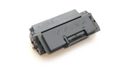 BULK Samsung Toner ML-2150D8ELS, black