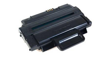 BULK Samsung Toner MLT-D2092L, black