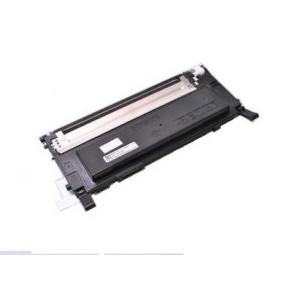 BULK Samsung Toner CLT-K4092S/ELS, black