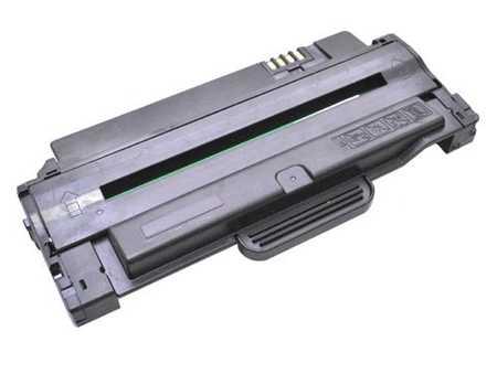 BULK Toner Samsung MLT-D1052L, černý (black), kompatibilní