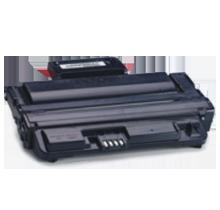 BULK Toner černý, kompatibilní s Xerox Phaser 3250 (106R01374)
