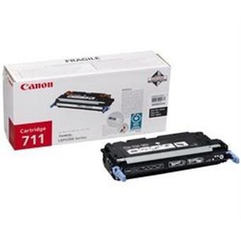 Canon CANON TONER CRG-711B for LBP5300