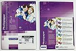 R0215.1123G | RayFilm Profesionální vlhkosti odolný fotolesklý papír 200g/m2 - A4 - 10 listů