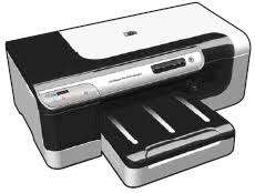 K_3718\_HP OfficeJet Pro 8000 Wireless.jpg