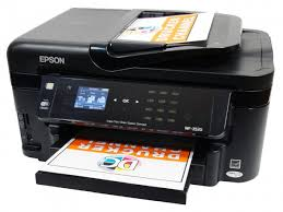 K_4601\_Epson Workforce WF 3520 DWF.jpg