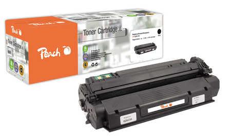 PT918 | Peach Toner kompatibilní s HP Q2613X, black