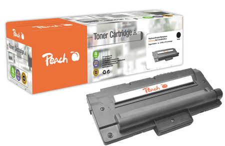 Peach Samsung Toner MLT-D1092S/ELS, black, PT219