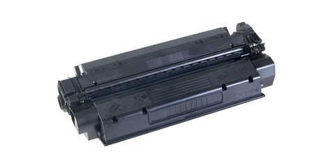 BULK toner Canon EP-27, černý (black), kompatibilní