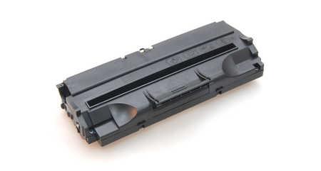 BULK Samsung Toner SF-5100, black