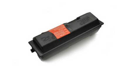BULK Kyocera Tonermodul TK-170, black
