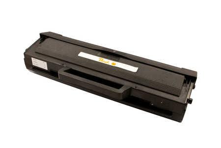 PT225 | Toner Peach kompatibilní se Samsung MLT-D1042, černý