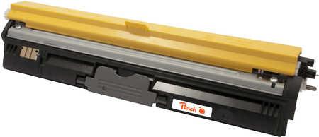 PT323 | Toner Peach černý, kompatibilní s Konica Minolta A0V301H