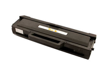 Toner BULK kompatibilní se Samsung MLT-D1042, černý