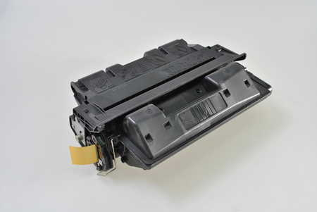 BULK HP toner C8061X, laser toner C8061X