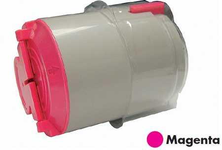 BULK Samsung toner CLP-M300A magenta