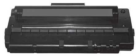 BULK Samsung toner ML-1500, black, ML-1710D3