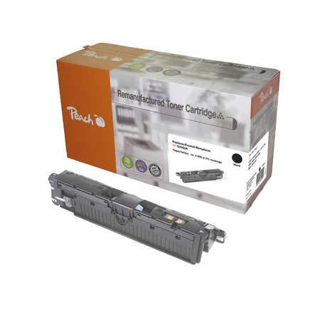 BULK toner HP Q3960A, černý (black), kompatibilní