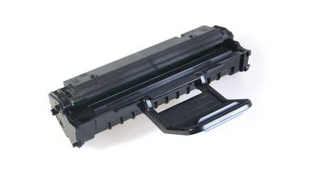 BULK Samsung Toner ML-2010D3, black