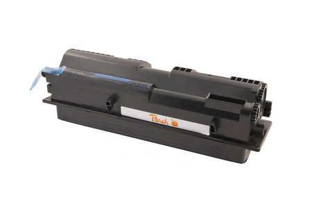 Toner BULK černý, kompatibilní s Epson S050583