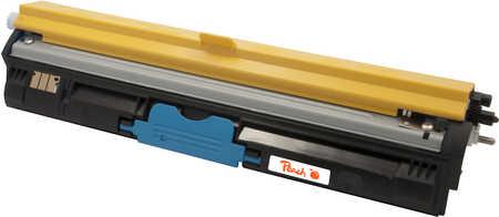 BULK toner azurový (cyan), kompatibilní s Konica Minolta A0V30HH