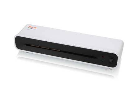 Peach Highspeed Laminator A4 - PL105