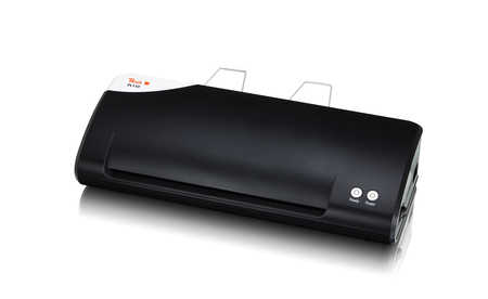 Peach Highspeed Laminator A4 - PL110