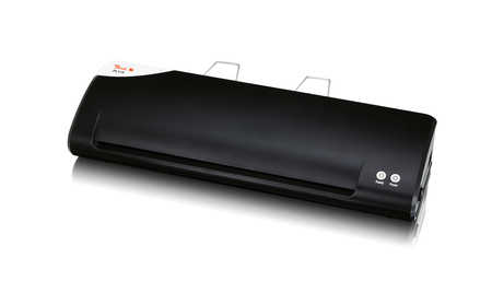 Peach Highspeed Laminator A3 - PL115