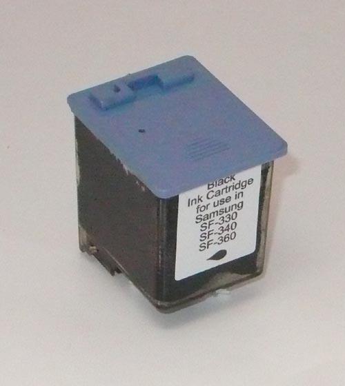 PI900-01 | Tisková hlava Peach černá, kompatibilní se Samsung M40