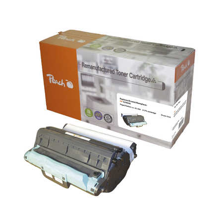 PT295 | Peach bubnová jednotka, kompatibilní s HP Q3964A